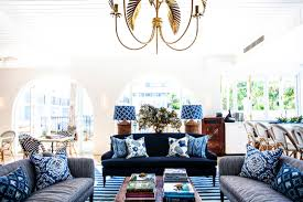 anna spiro u0027s decorating tips for bohemian style architectural digest