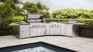 dcs outdoor grills and appliances