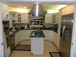 Donate Kitchen Cabinets Live Laugh Decorate A Kitchen Renovation With Some Unorthodox