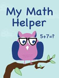 Fact Monster  Online Almanac  Dictionary  Encyclopedia  and     French Homework Help Ks  Subscriptionto find tutors offering homework help from higher to primary homework help across a range of subjects