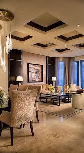 Best Million Dollar Interiors Images On Pinterest Luxury - Interior living room design ideas