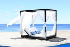 Patio Furniture Mobile Al by Shop Patio Furniture By Collection Cabanacoast Store Locator
