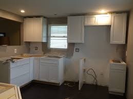 Discount Home Decor Canada by Kitchen Cabinet Depot Skillful 22 Discount Cabinets Hbe Kitchen