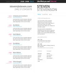 The Best Resume Templates 2015 by Thanks For Visiting Free Cv Template Dot Org One Of The Best