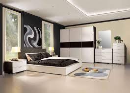 home design wallpaper home design ideas home amazing modern home interior hd contemporary home design