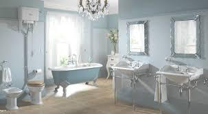Victorian Bathroom Pictures MonclerFactoryOutletscom - Home bathroom design ideas