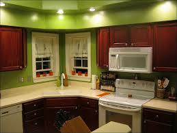 Ivory White Kitchen Cabinets by Kitchen Most Popular Kitchen Cabinets Ivory Kitchen Cabinets