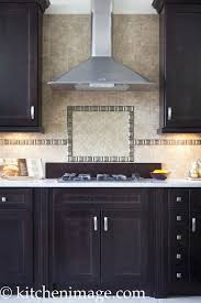 37 best wolf classic cabinets images on pinterest classic