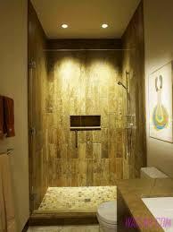 bathroom light ceiling spot lights vintage ceiling lights black