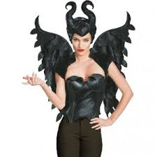 300 Halloween Costume 10 Halloween Costumes Adults
