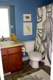 Bathroom Paint Ideas Blue 100 Bathroom Wall Paint Ideas 100 Small Bathroom Ideas