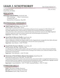 Pipefitter Resume Example by Pipefitter Apprentice Cover Letter