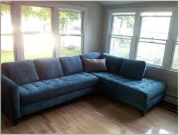 Build Your Own Sectional Sofa by Epic Movie Theater Sectional Sofas 49 In Build Your Own Sectional