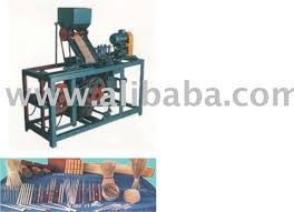 south africa machine making machine south africa machine making