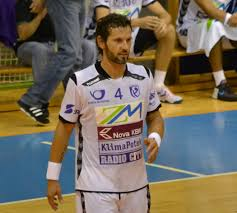 Renato Vugrinec