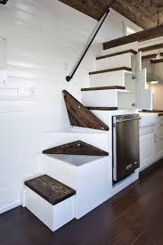 best 20 loft house ideas on pinterest loft spaces industrial