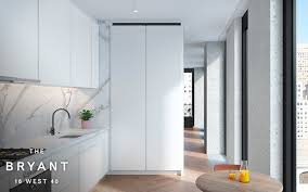 new york city apartments for sale cityrealty