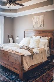 best 25 master bedroom color ideas ideas on pinterest guest