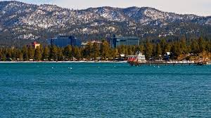 Placer County approves purchase  demolition of South Lake Tahoe