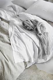 t d c bedouin societe linen bedding at indie home collective