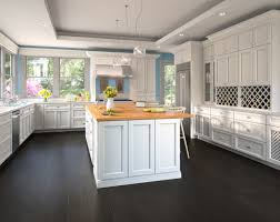 unfinished wood cabinets amazing wall kitchen cabinet in