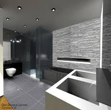 bathroom award winning bathroom design ideas award winning bathroom award winning bathroom design ideas