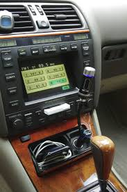 lexus ls 460 bluetooth music adding bluetooth to stock radio could it be this easy