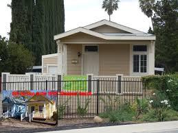 spartanburg county sc modular home builders creative cedar homes oak 4 shotgun version architecture