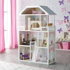 Home Decoration Games Barbie Wedding Room Decoration Games Free Dress Up Games Barbie