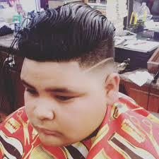 community barber shop home facebook