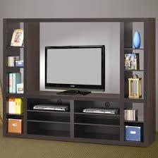 Tv Cabinet Wall Design Living Room Amazing Modern Living Room Wall Design Ideas Living