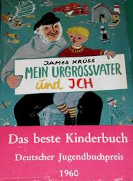 Illustratorengalerie: Der Illustrator Jochen Bartsch - illus-bartsch7