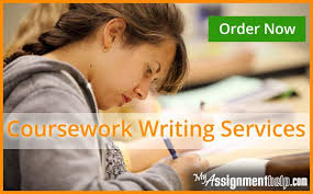 Research amp Essay Non Plagiarism Essays top writers online cropped group