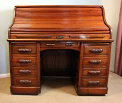 office room dividers ikea antique victorian painted oak desk