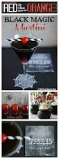 354 best halloween tricks and treats images on pinterest