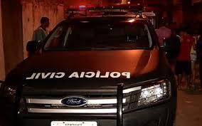 Adolescente é morto com mais de 20 tiros em Vila Velha | Folha ...
