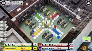 Home Design Pc Game Download Ludo Online Mr Ludo Android Apps On Google Play