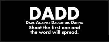 Funny Quotes   Free Downloadable E Cards Funny Father Daughter         Funny Quotes Free Downloadable E Cards Funny Father Daughter Quotes Messages Simply Sayings Thoughts Good
