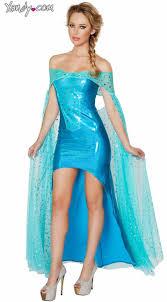halloween costume ideas for women halloween costume ideas for women