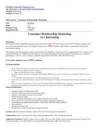 Accounting Resume Examples by Resume Accountant Resume Samples Resume For Food Server Cvs Free