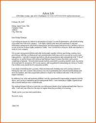 For Marketing Marketing Cover Letter Examples Marketing Cover     All CV     s and Cover Letters are downloadable as Adobe PDF  MS Word Doc  Rich Text  Plain Text  and Web Page HTML Formats  Click to Enlarge Image