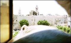 Reconstrução de Belém deve demorar pelo menos dois anos | BBC ...