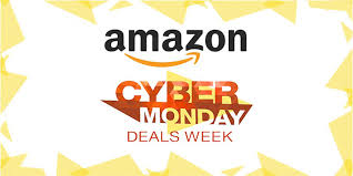 amazon black friday cyber monday sales best buy and amazon u0027s cyber monday sales are in full swing as well