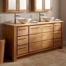 bathroom wooden cabinet benevolatpierredesaurel org