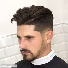 Cool Haircuts For Guys Simple Hair Style For Boys Cool Hairstyles For Medium Hair Guys