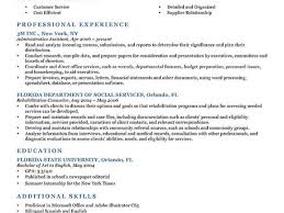 Imagerackus Great Free Resume Samples Amp Writing Guides For All With Divine Classic Blue And Marvelous