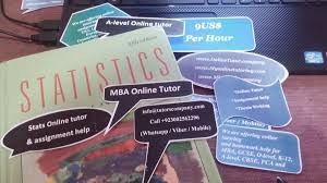Online Tutoring  Assignment writing Services  Thesis help Online  Research Papers  Term Papers  Dissertation help in USA  UK  UAE  Australia  Singapore