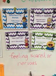 workshop wednesday figurative language ideas by jivey for the
