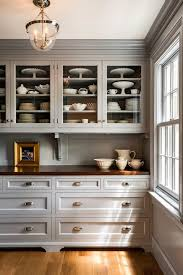 Kitchen Storage Cabinets Pantry Best 25 Pantries Ideas On Pinterest Kitchen Pantries Pantry