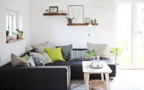 Idea For Home Decoration Do It Yourself Ikea Ideas